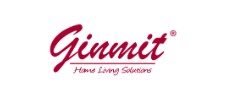 furniture brand ginmit in johor furniture fair