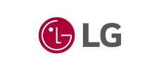 furniture brand LG in johor furniture fair