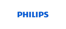 furniture brand PHILIPS in johor furniture fair