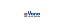 furniture brand VONO in johor furniture fair