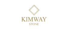 furniture brand Kimway in johor furniture fair