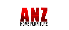 furniture brand AMZ in johor furniture fair