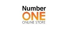 furniture brand Number ONE Online Store in johor furniture fair