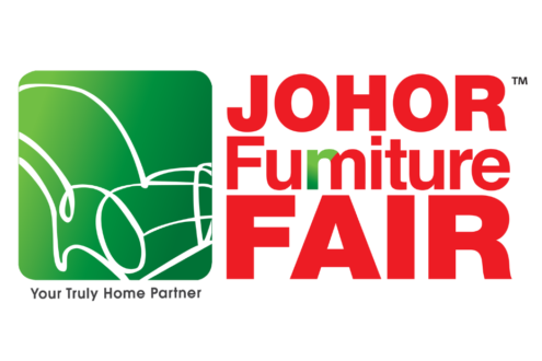 buy furniture from JB to Singapore 3