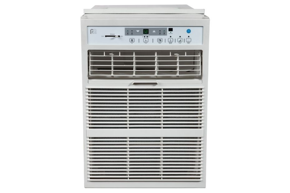 Casement Air Conditioners