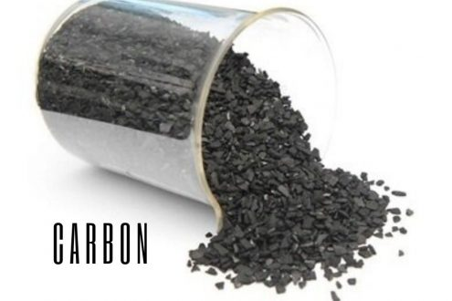 CARBON FILTER SYSTEMS